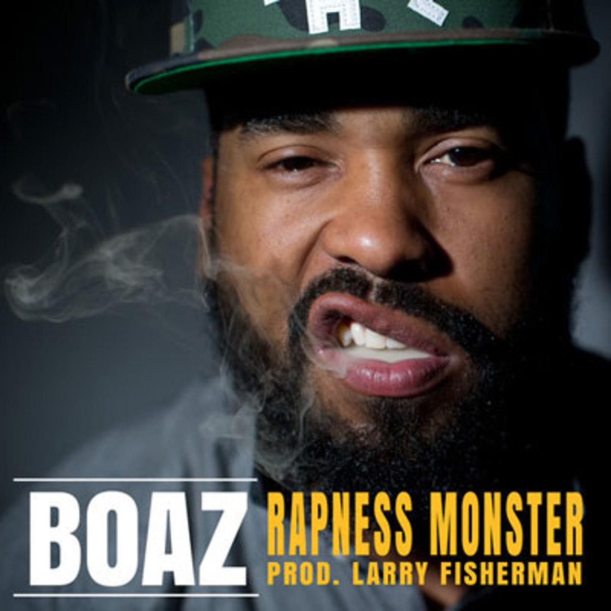boaz-rapnessmonster.jpg