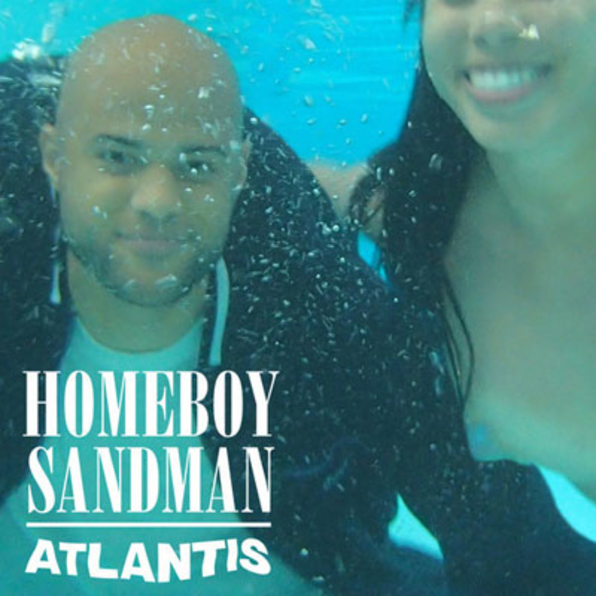 homeboysandman-atlantis.jpg