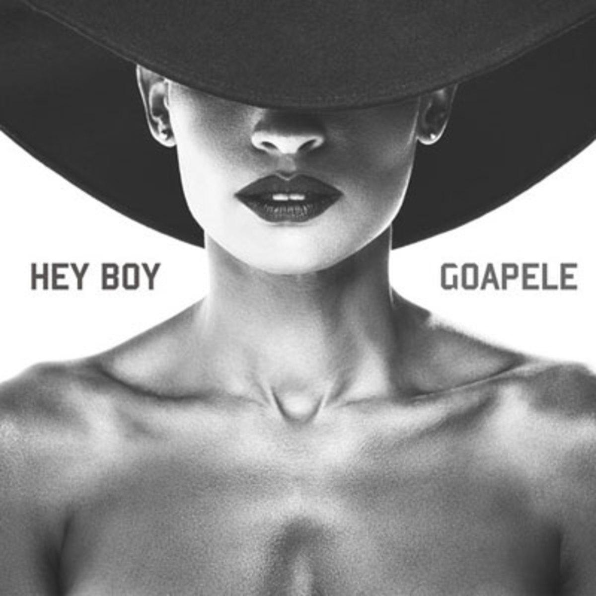 goapele-heyboy.jpg