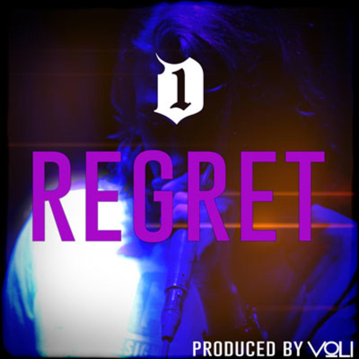 d1-regret.jpg