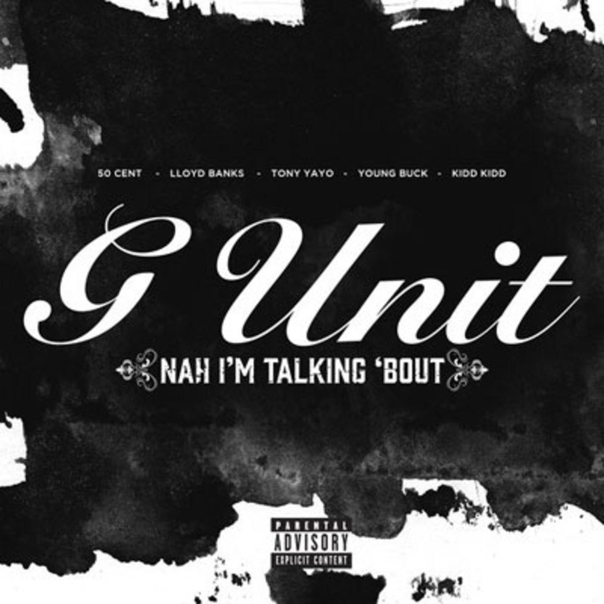 g-unit-talking-bout.jpg