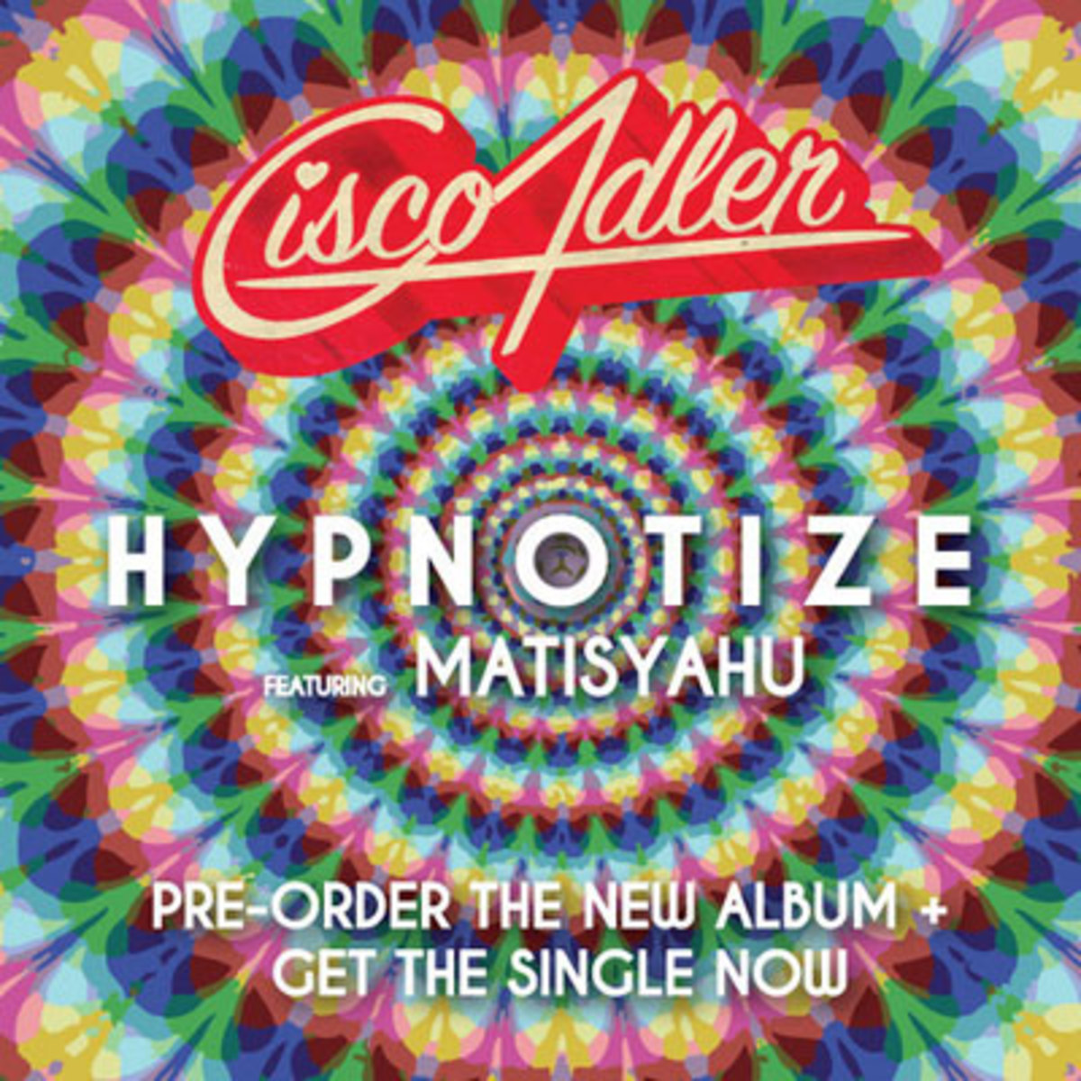 ciscoadler-hypnotize.jpg