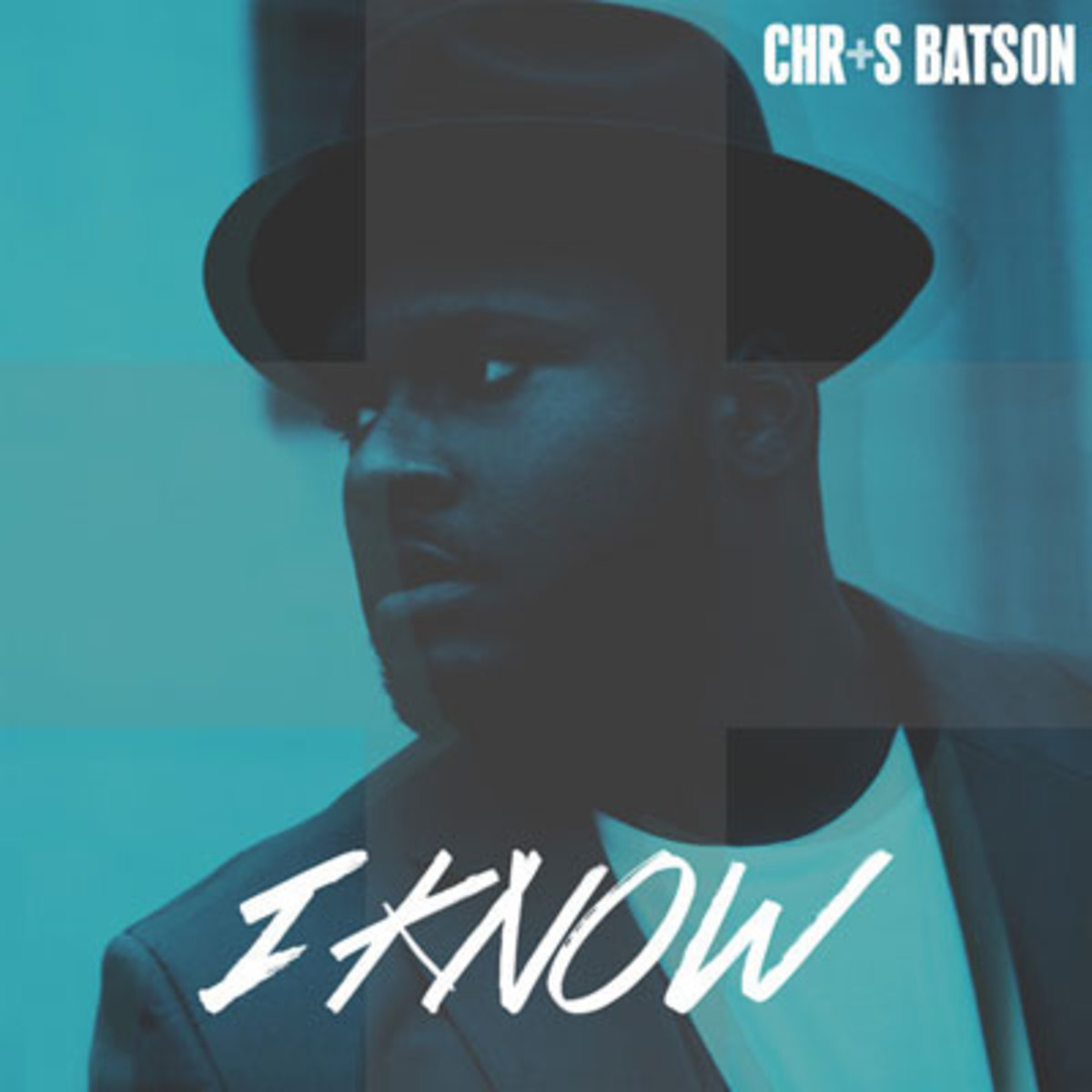 cbaston-iknow.jpg
