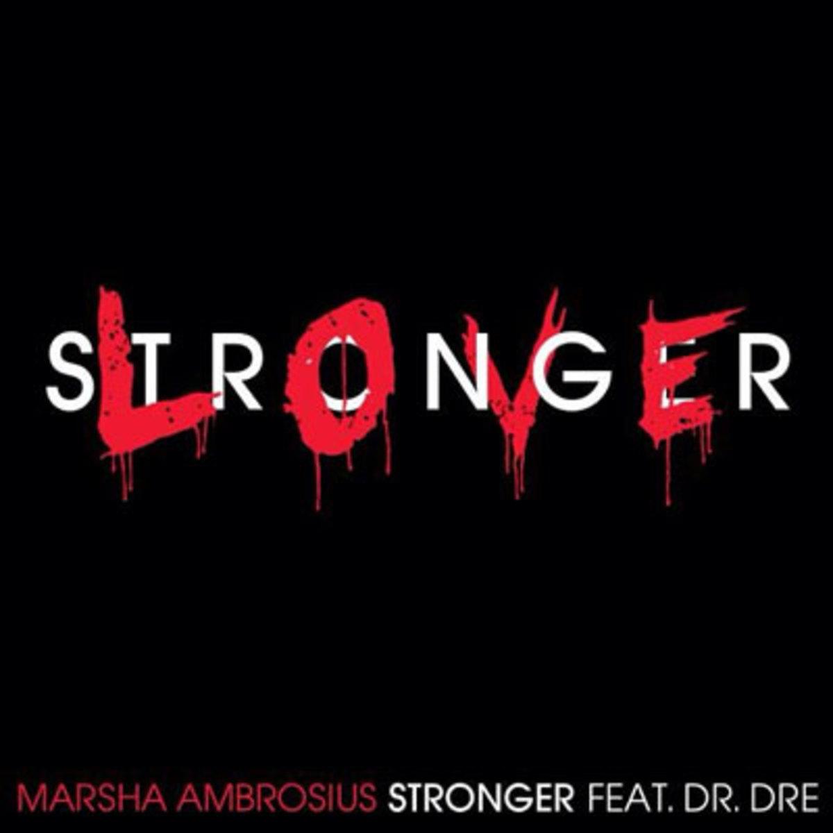 marshaa-strongerlove.jpg