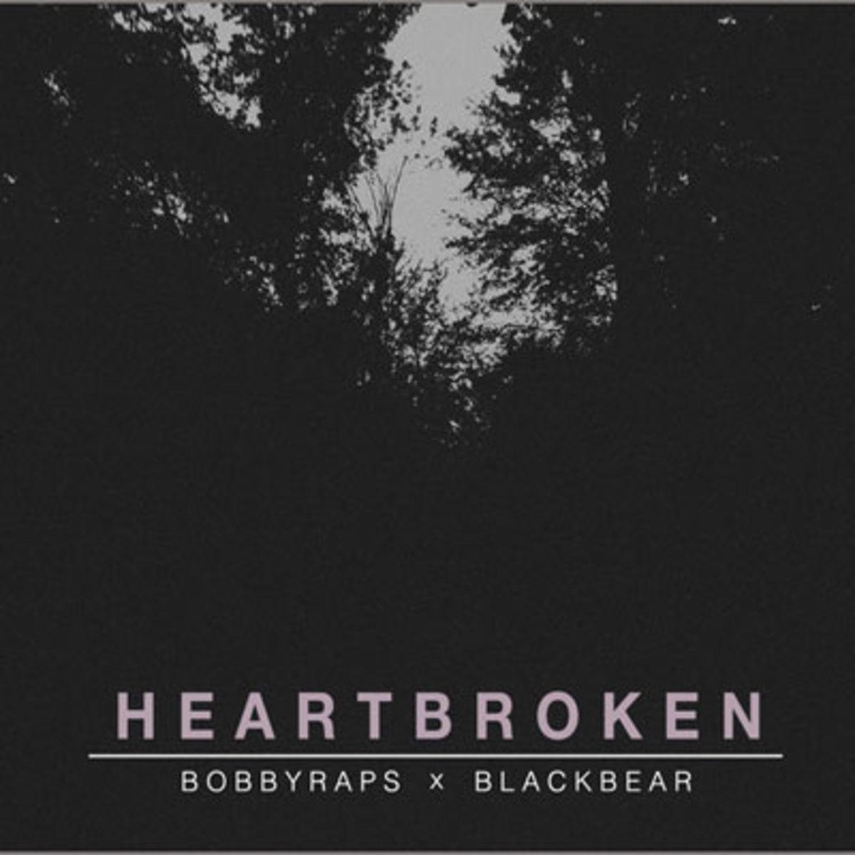 blackbear-heartbroken.jpg