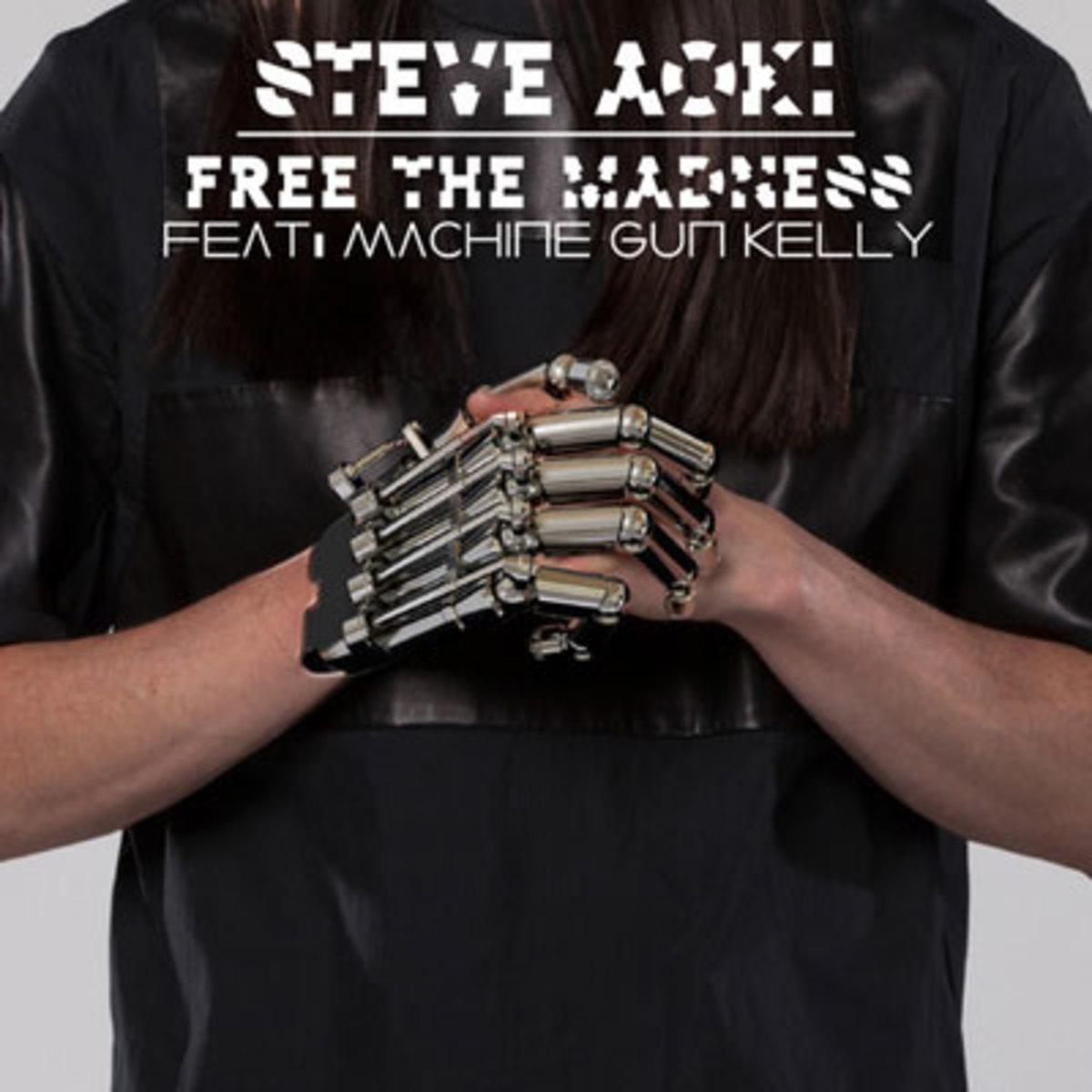 steveaoki-freethemadness.jpg