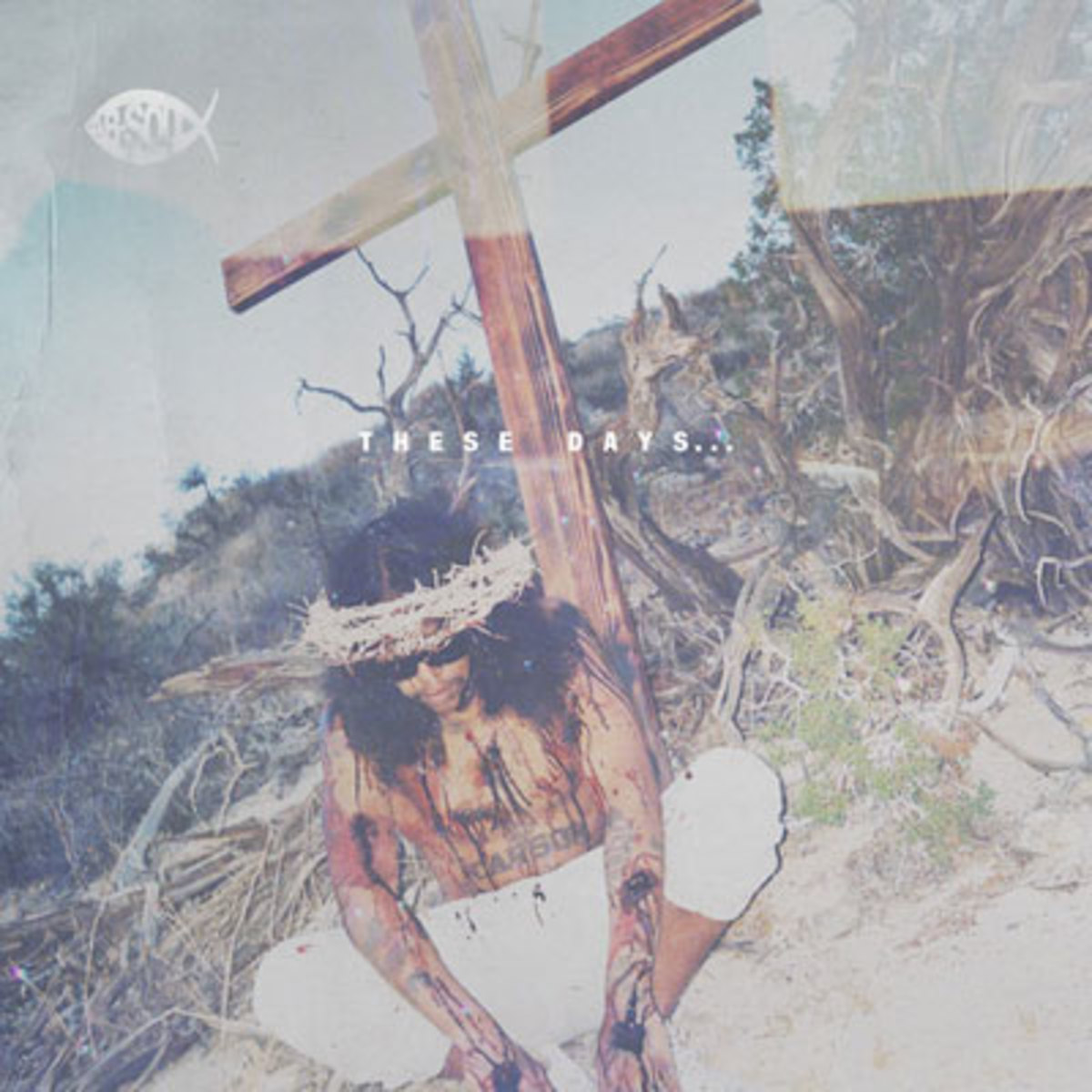 absoul-thesedays.jpg