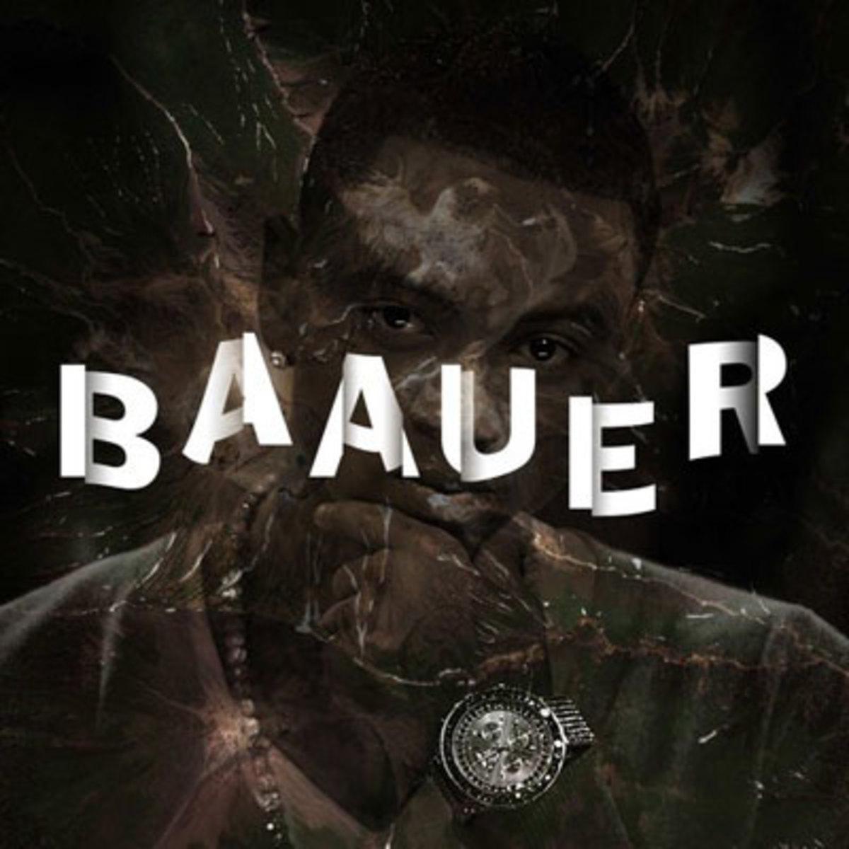 baauer-soulja.jpg