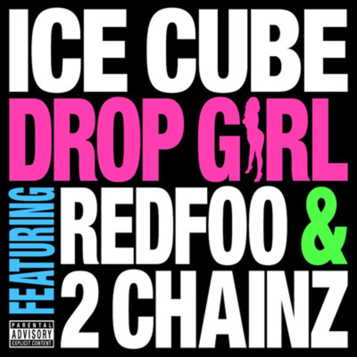 icecube-dropgirl2.jpg