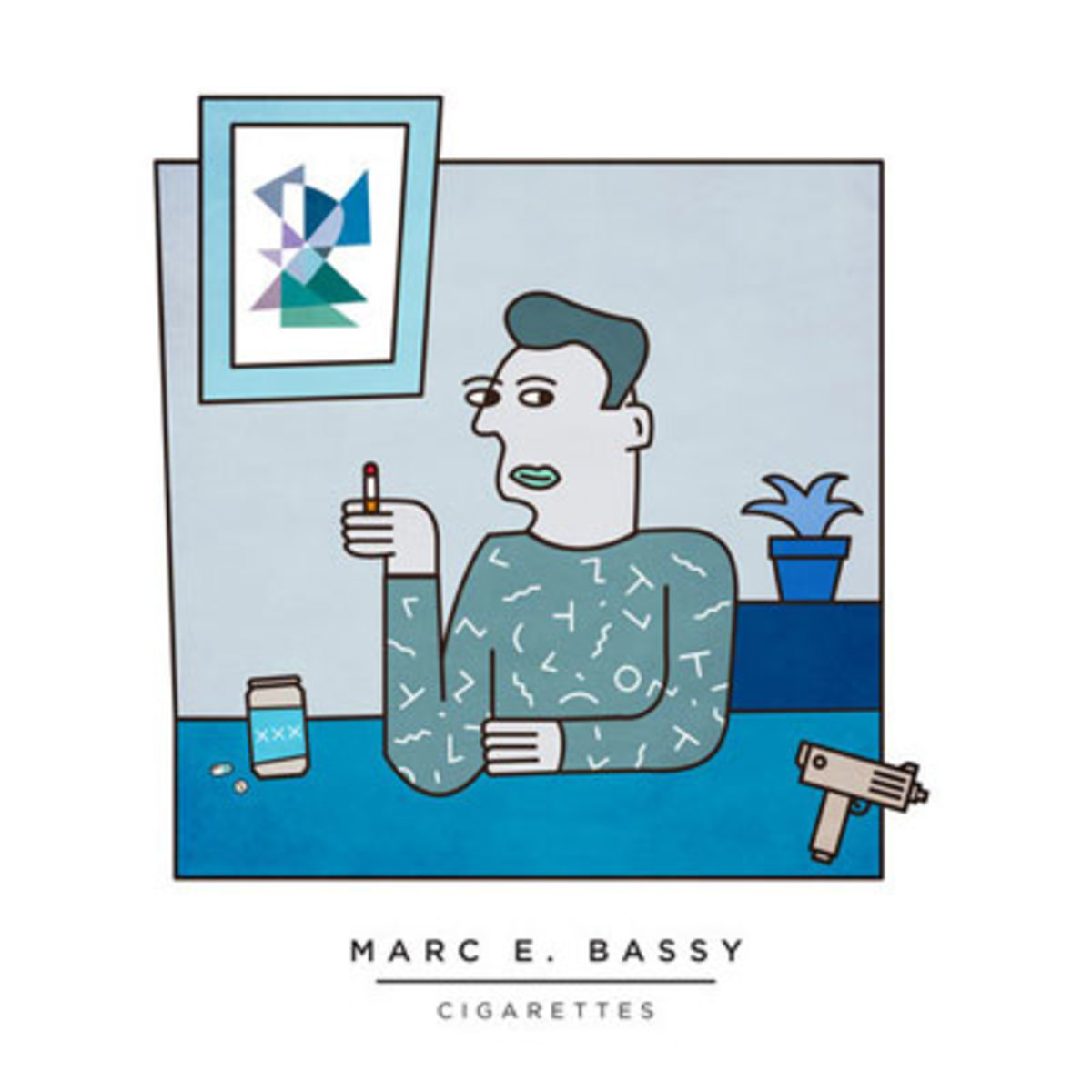 marcebassy-cigarettes.jpg