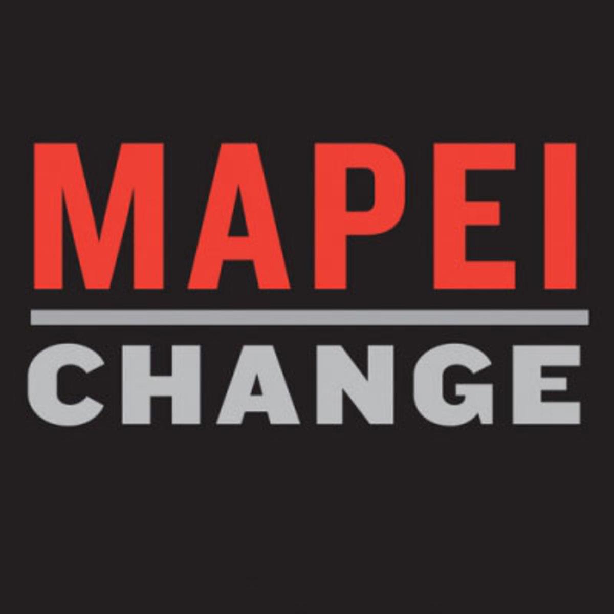 mapei-change.jpg