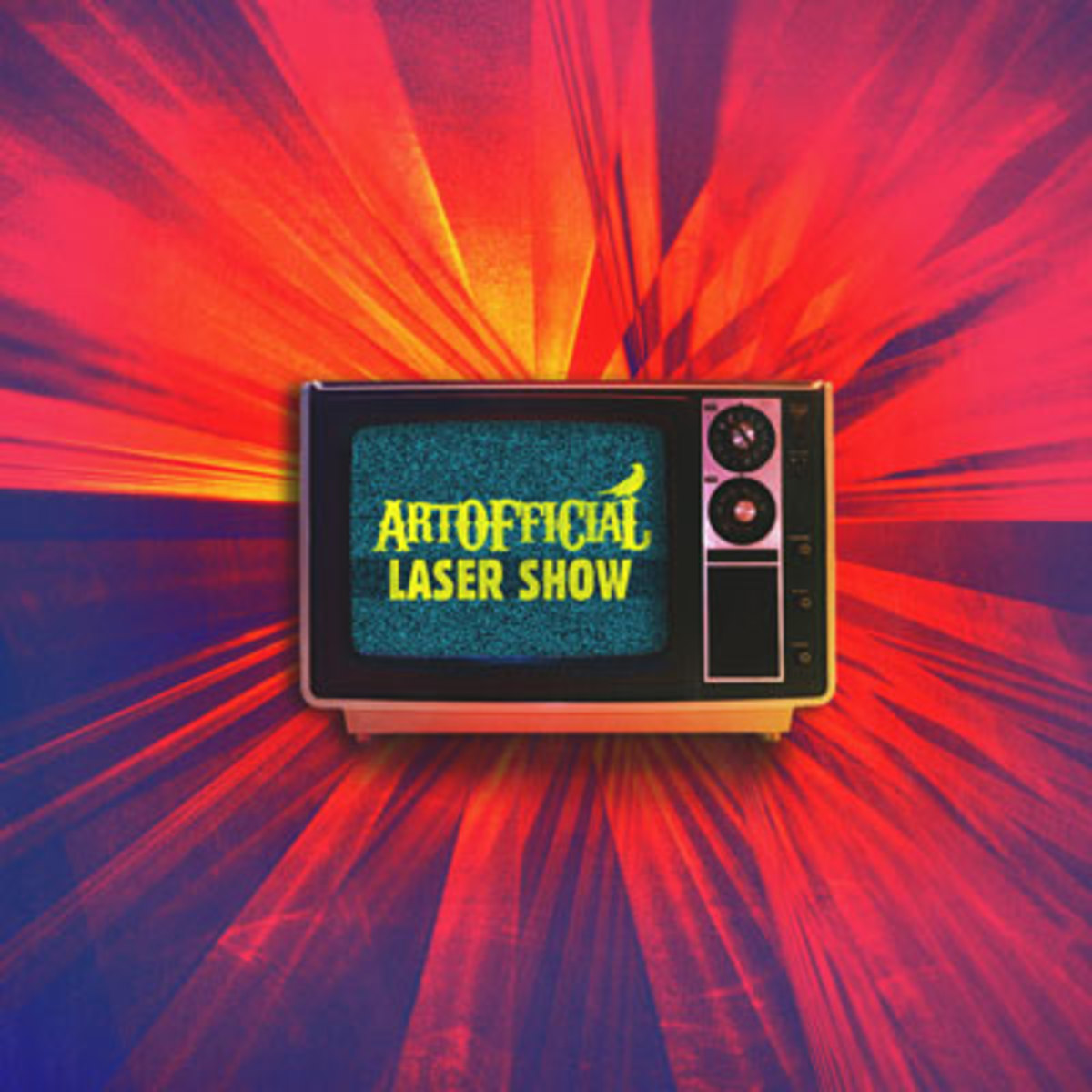 artofficial-lasershow.jpg