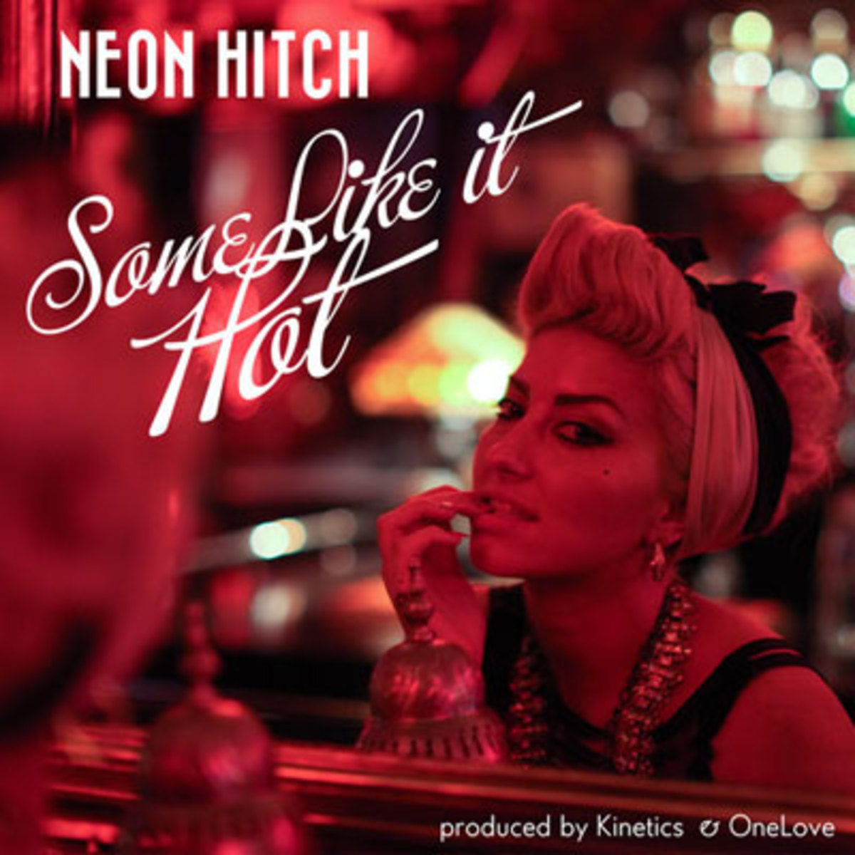 neonhitch-somelikeithot.jpg