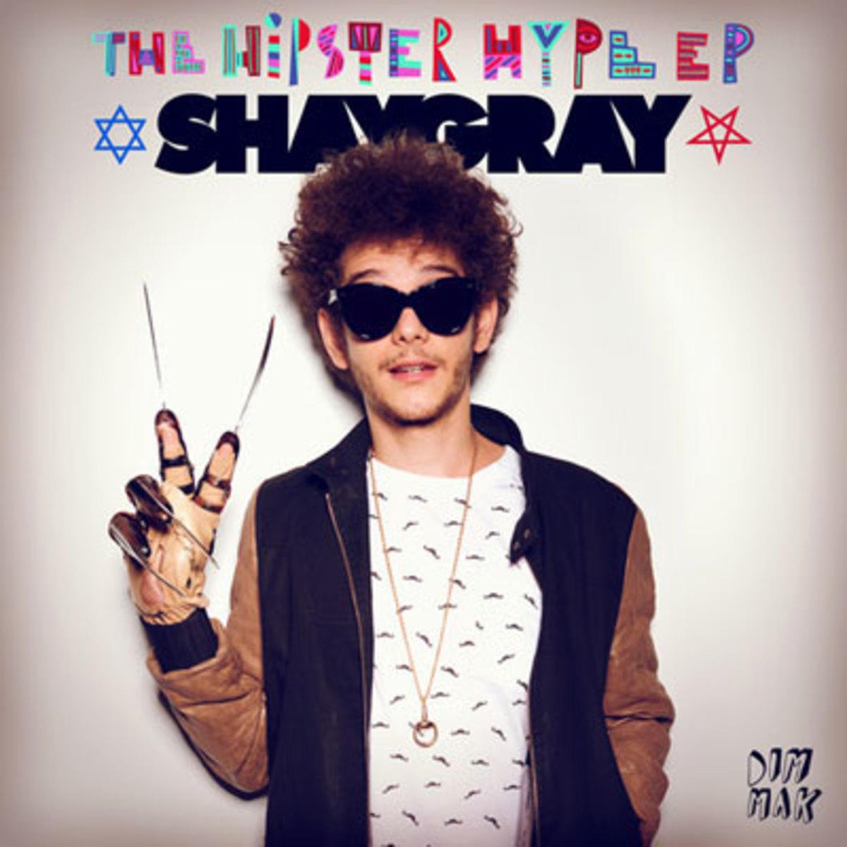 shaygray-hipsterhypeep.jpg