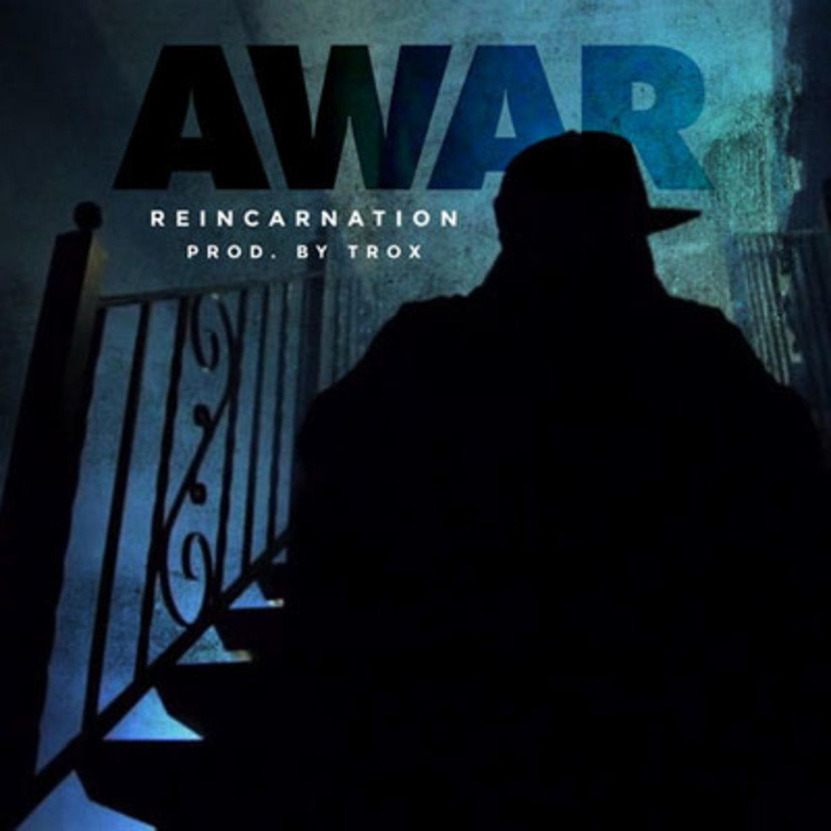 awar-reincarnation.jpg