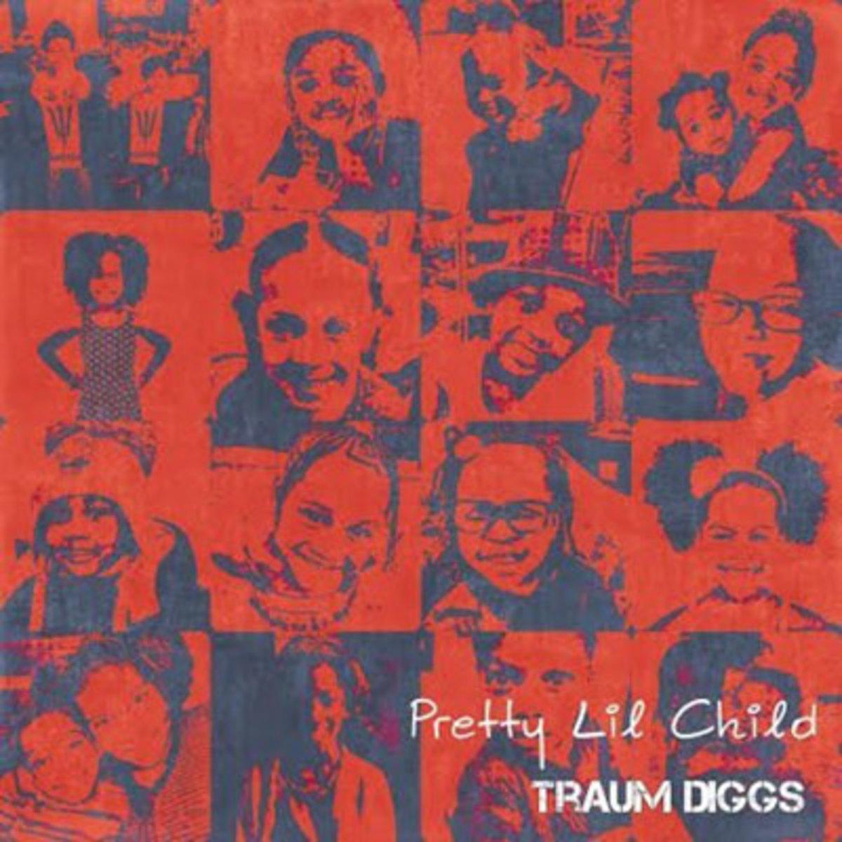 traumdiggs-prettylittlechild.jpg