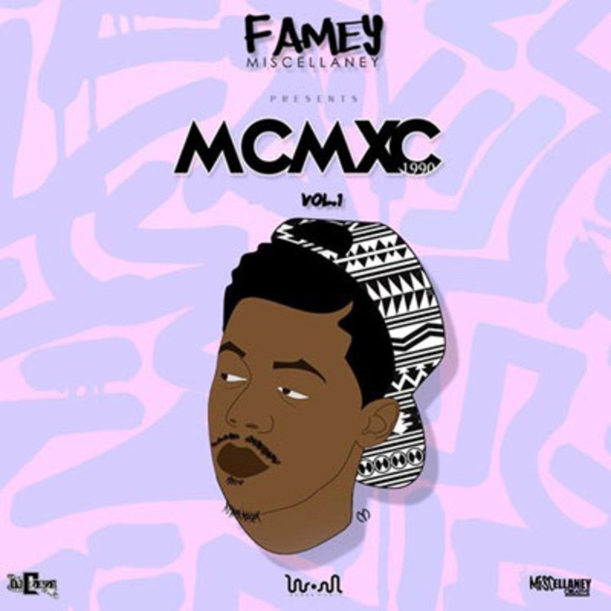 famey-mcmxc.jpg