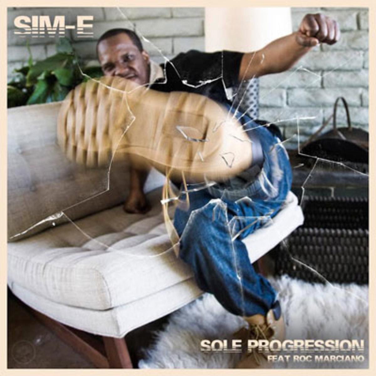 sime-soleprogression.jpg