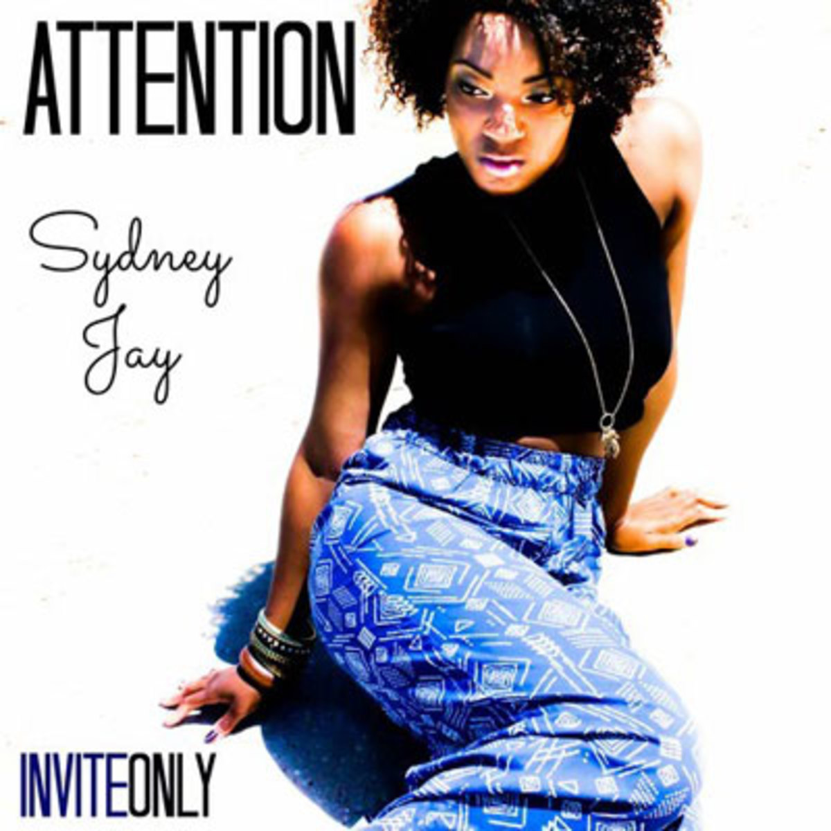 sydneyjay-attention.jpg