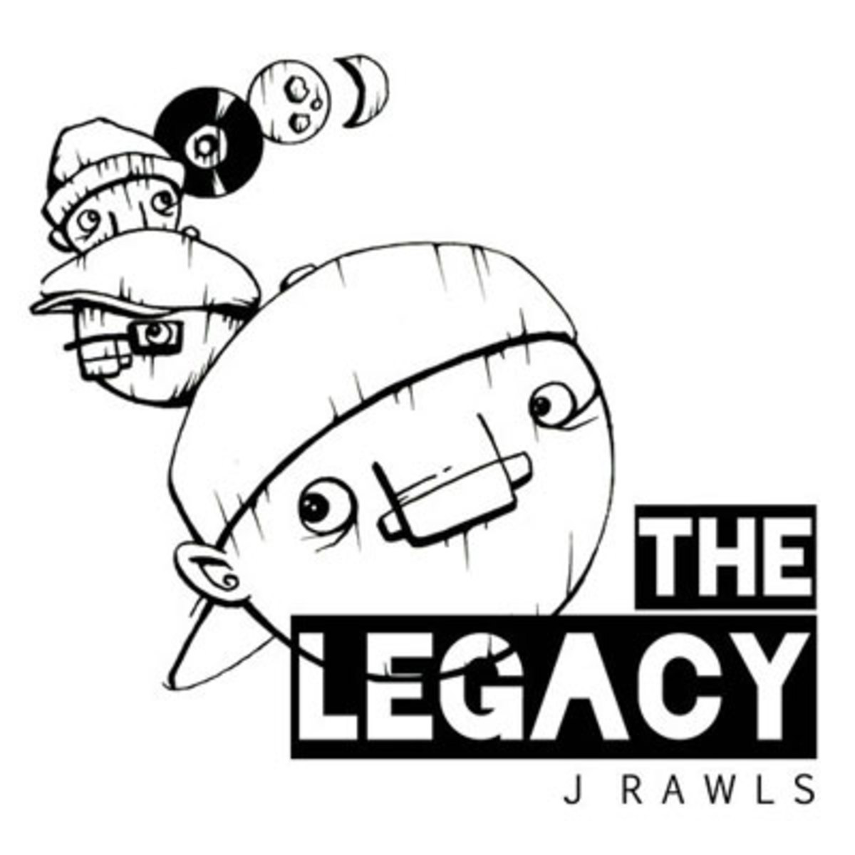 jrawls-thelegacy.jpg