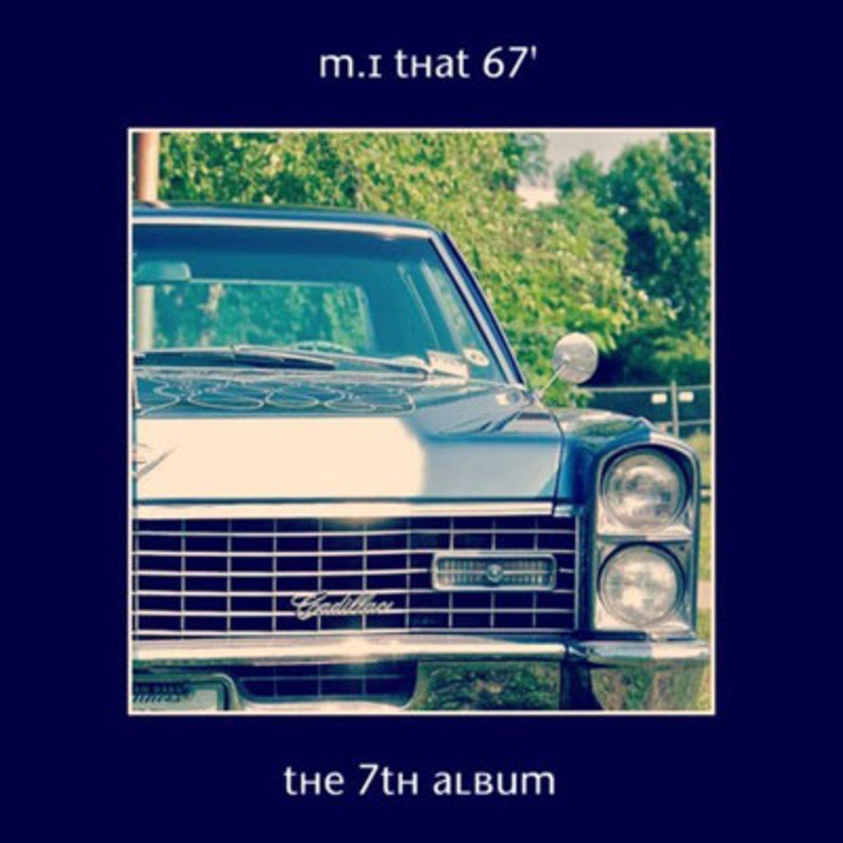 mi-that67.jpg
