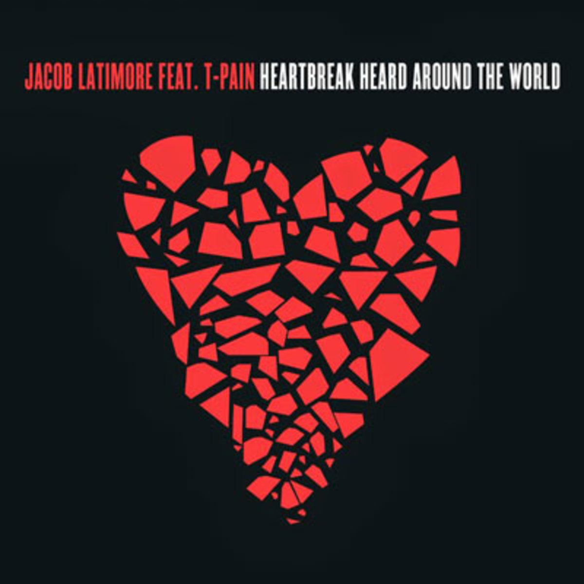 jacoblatimore-heartbreak.jpg