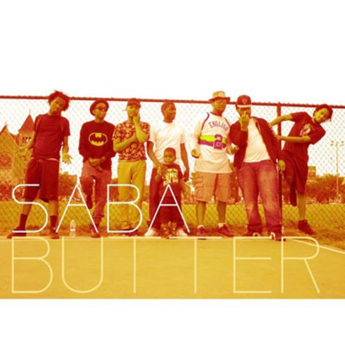 saba-butter.jpg