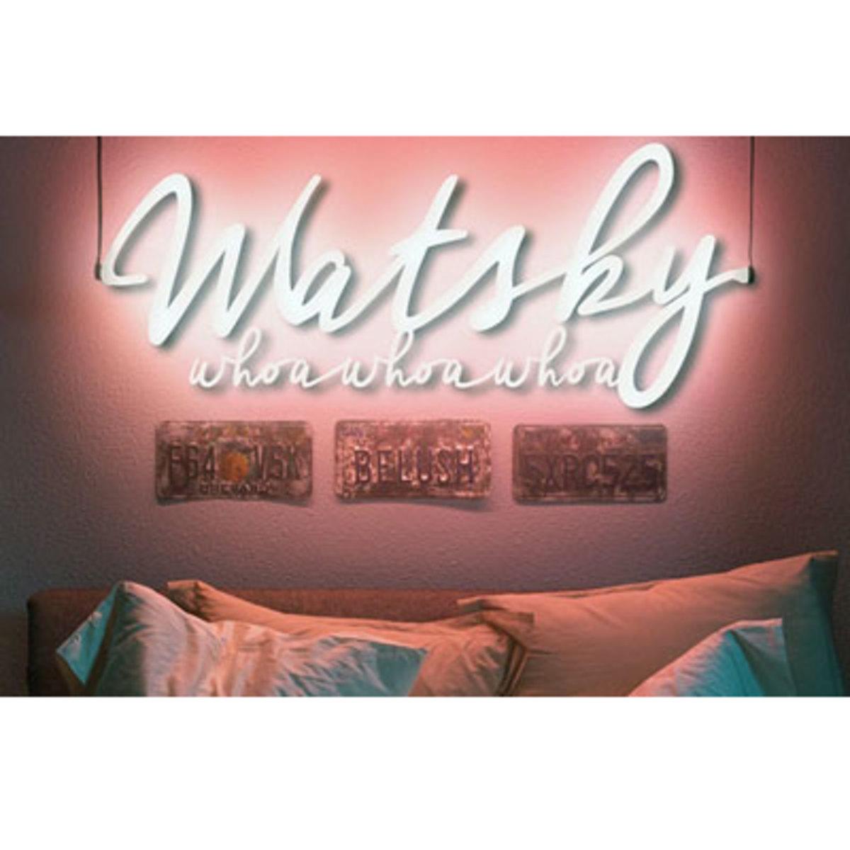 watsky-whoawhoawhoa.jpg