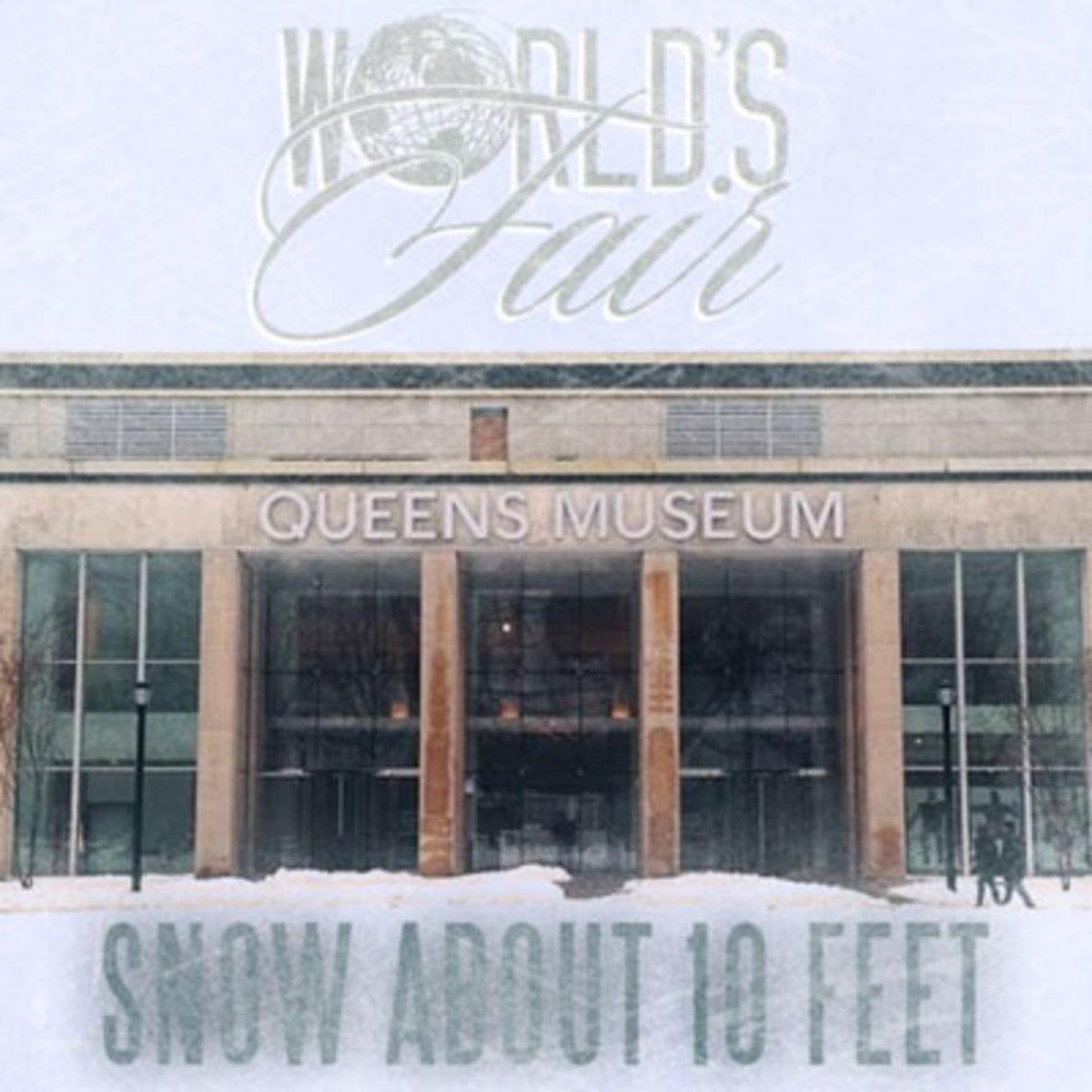 worldsfair-snowabout.jpg