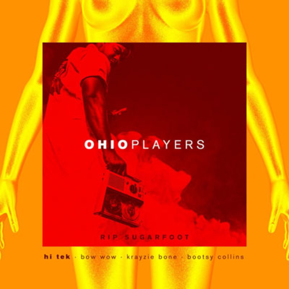 hitek-ohioplayers.jpg