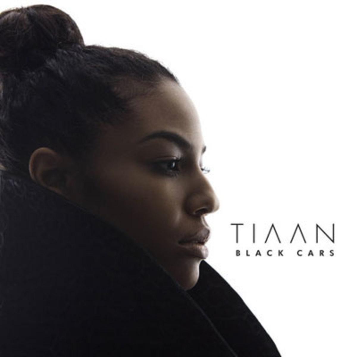 tiaan-blackcars.jpg