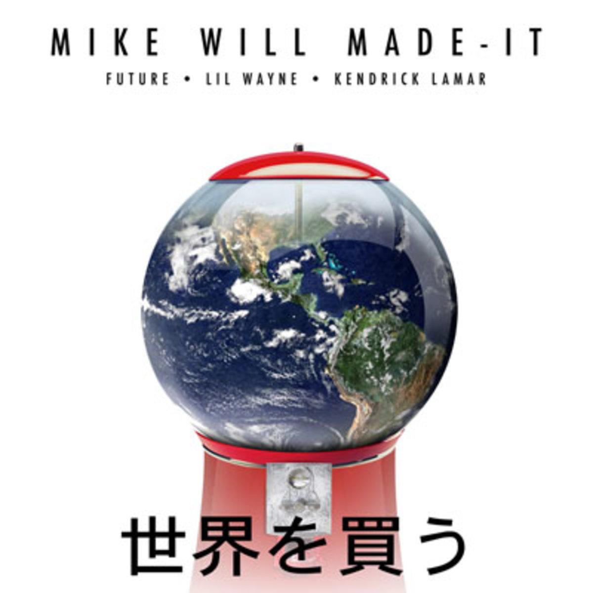mikewill-buytheworld.jpg