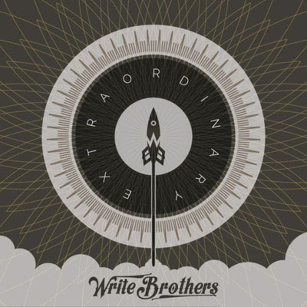 writebrothers-extrodinaryi.jpg