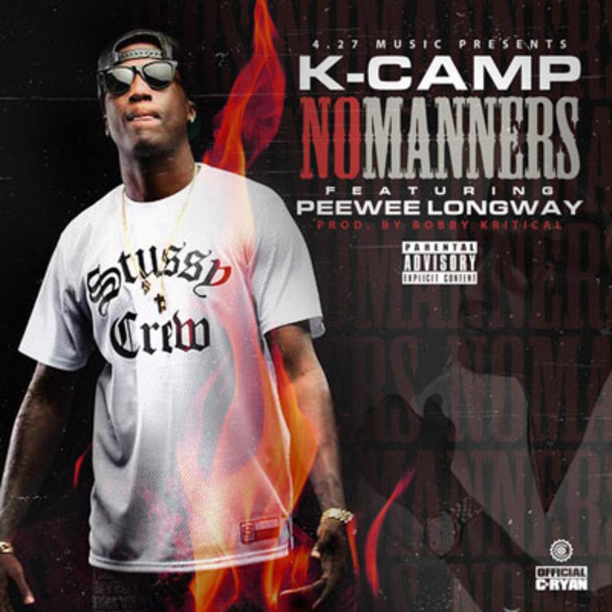 kcamp-nomanners.jpg