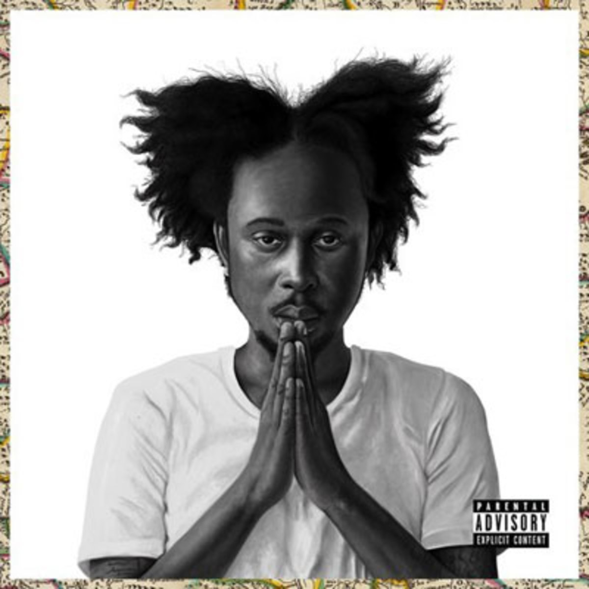 popcaan-wherewecome.jpg