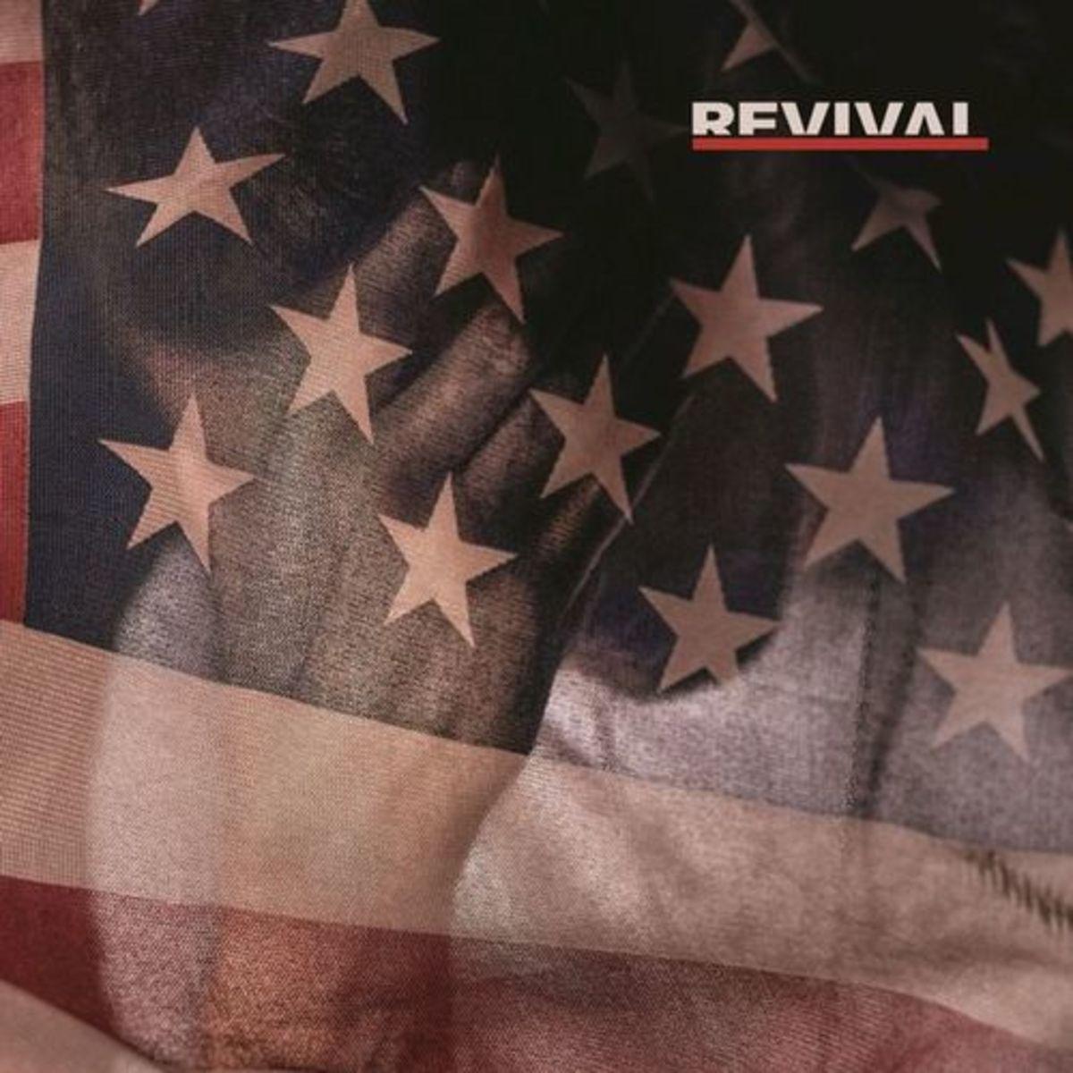 eminem-revival.jpg
