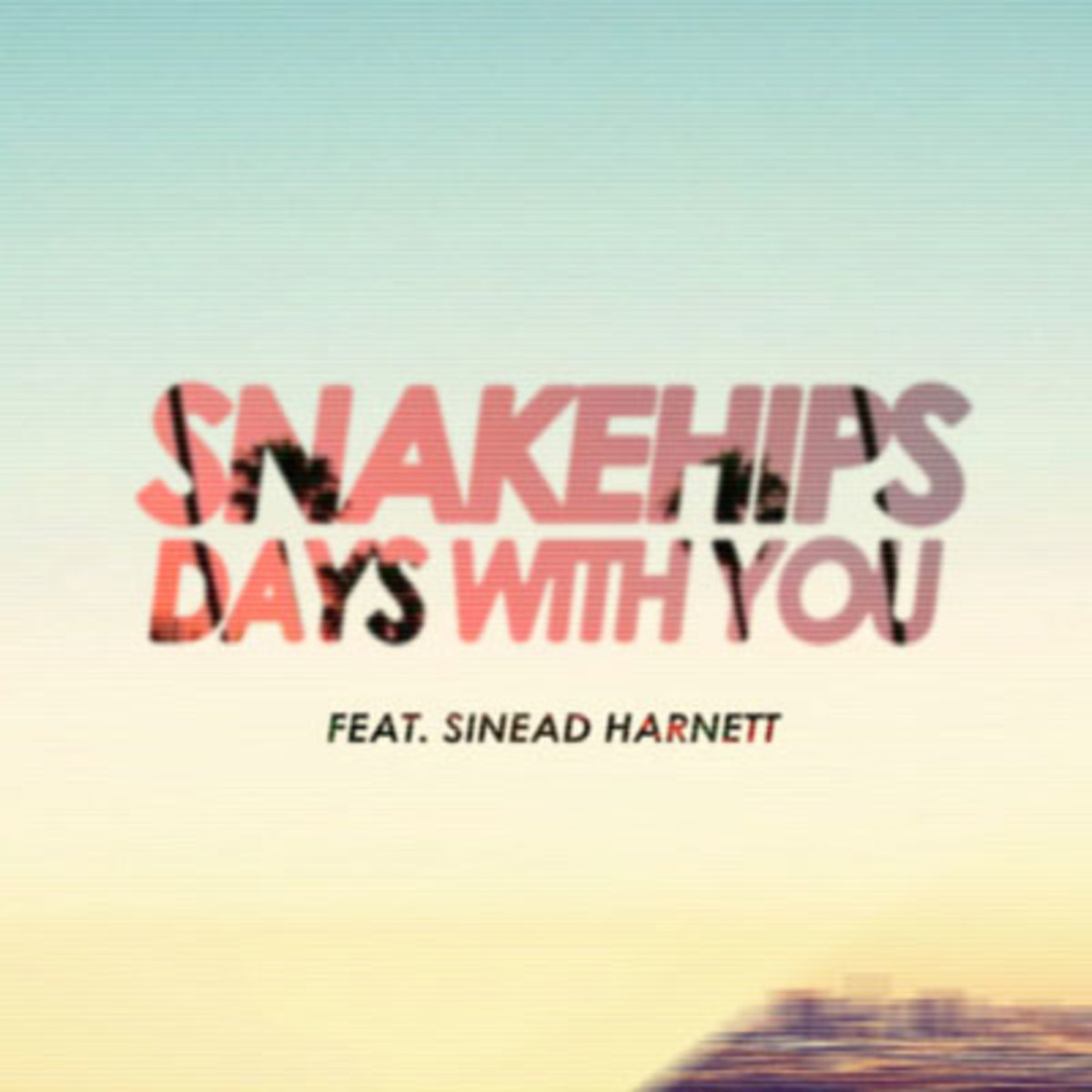 snakehips-dayswithyou.jpg