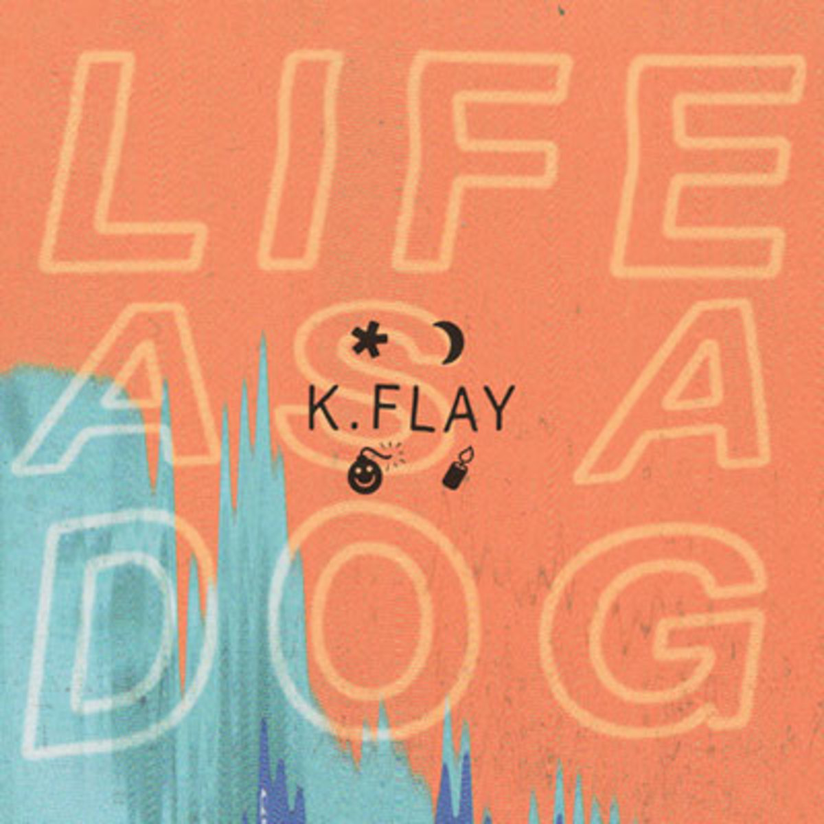 kflay-lifeasdog.jpg