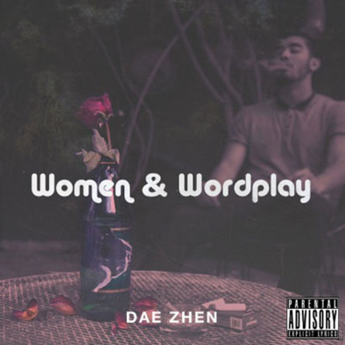 daezhen-womenwordplay.jpg