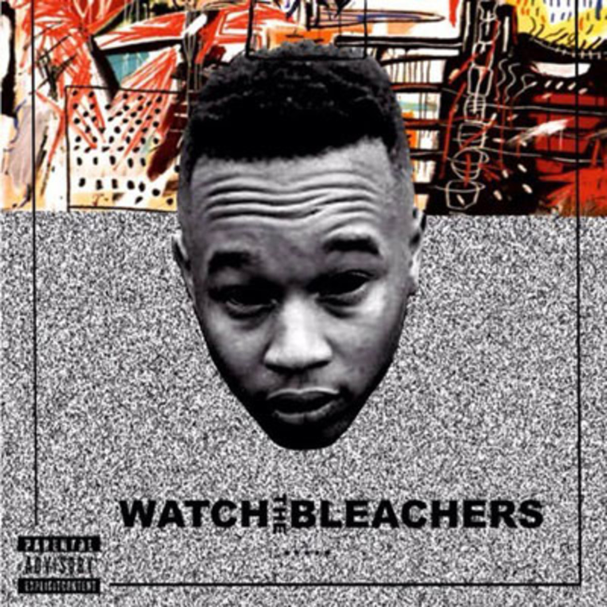 cawlsted-watchbleachers.jpg
