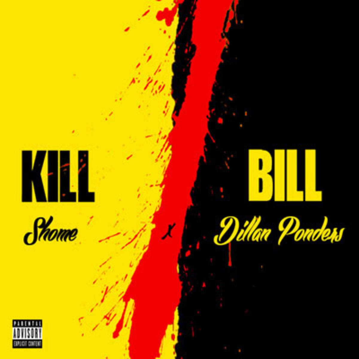 shome-killbill.jpg