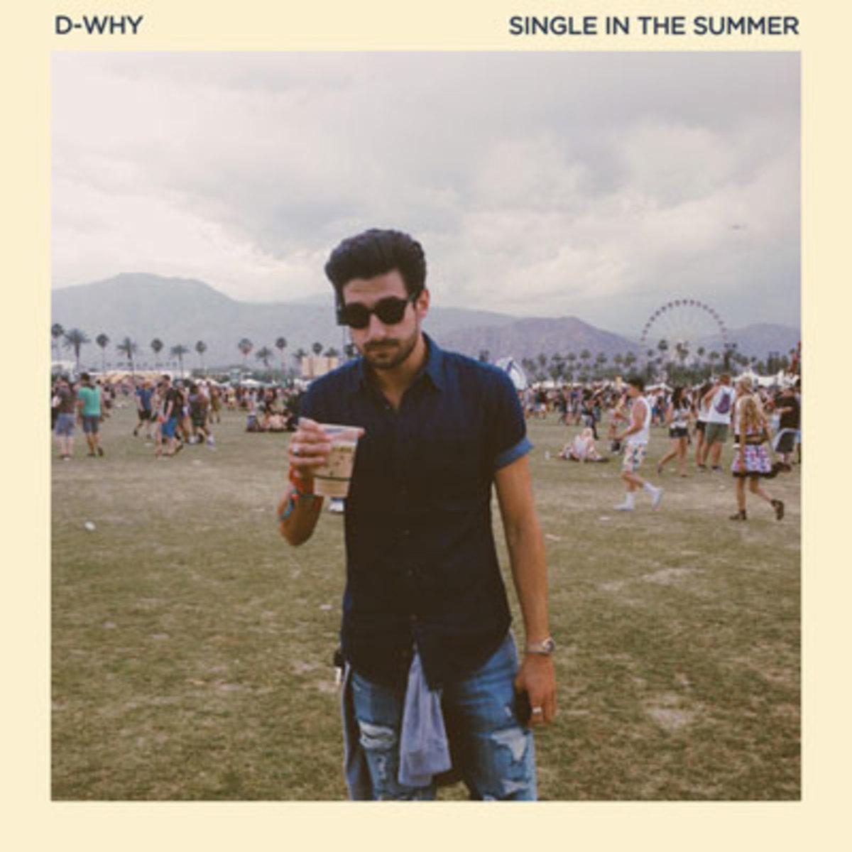 dwhy-singleinsummer.jpg