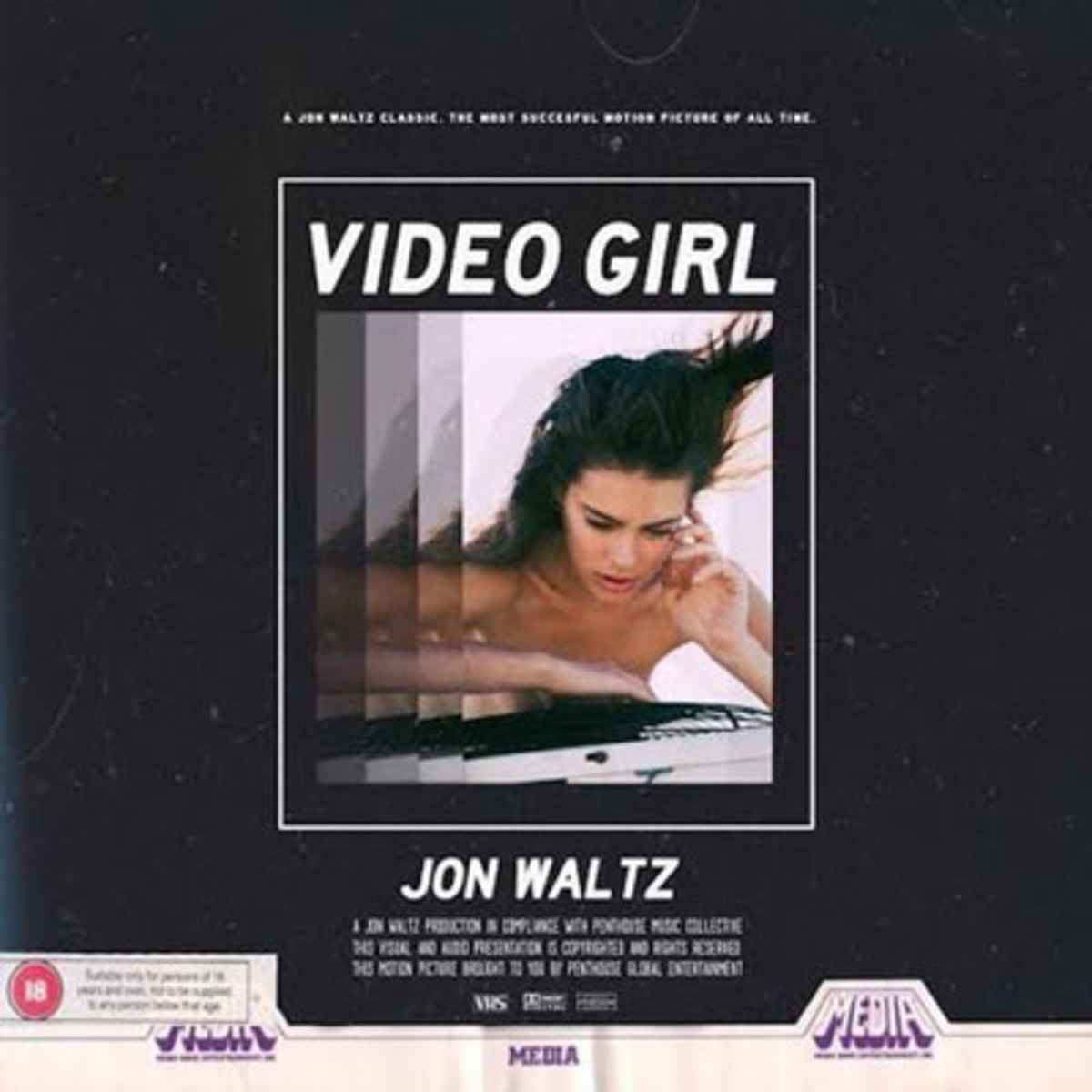jonwaltz-videogirl.jpg