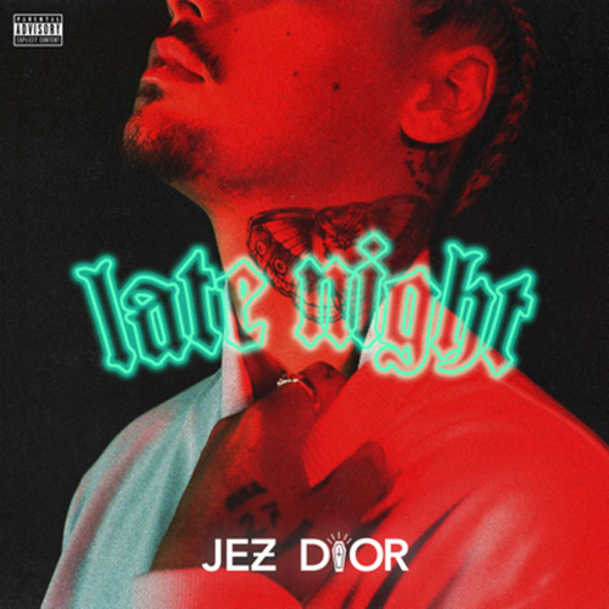 jez-dior-late-night.jpg