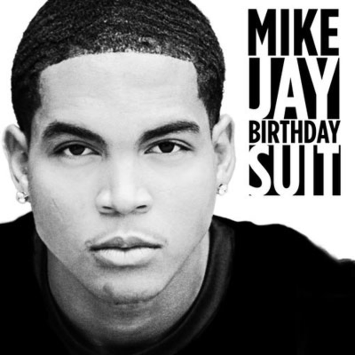 mikejay-birthdaysuit.jpg