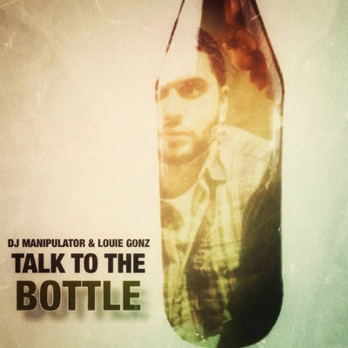 louiegonz-talkbottle.jpg