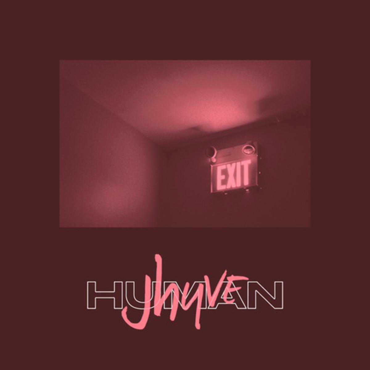 jhyve-human.jpg