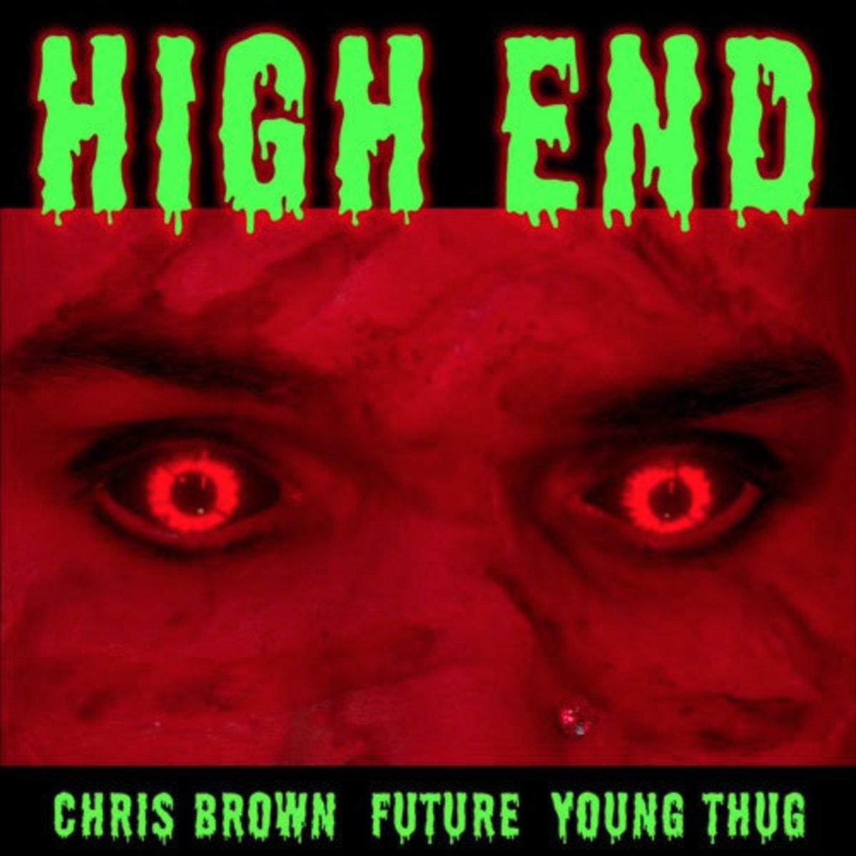 chris-brown-high-end.jpg