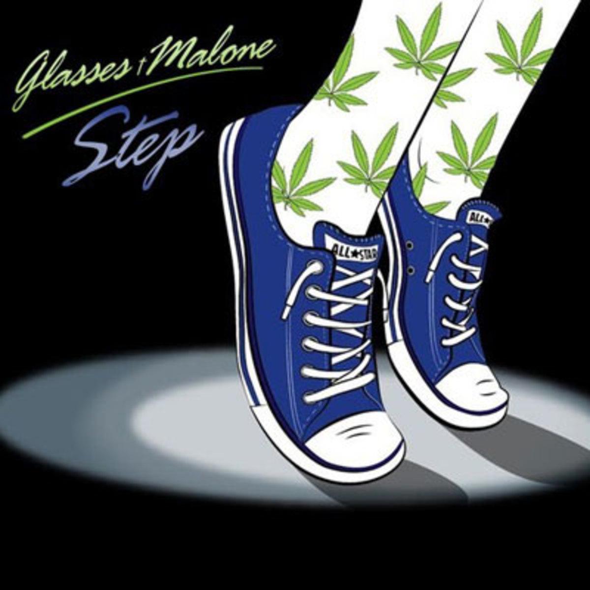 gmalone-step.jpg