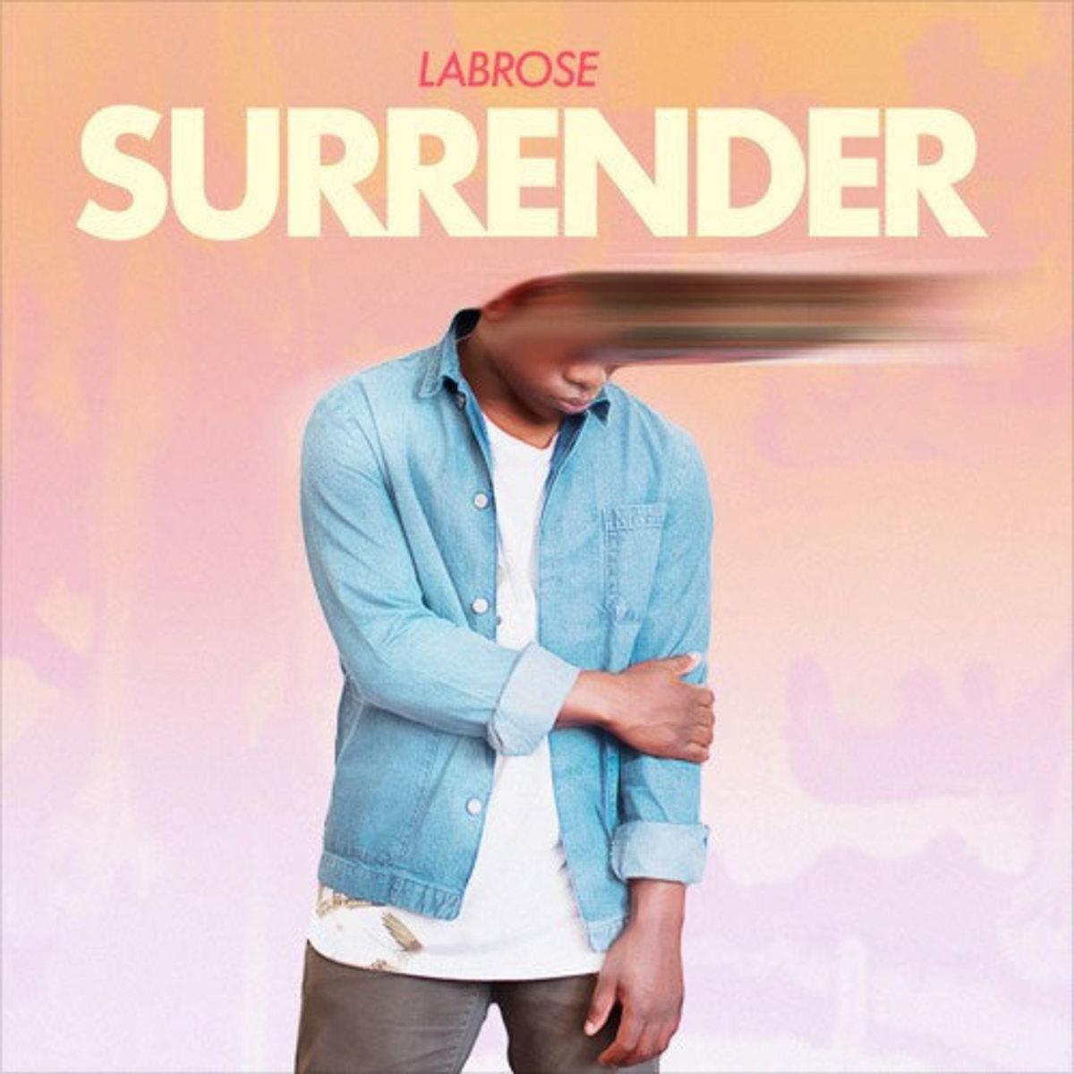 labrose-surrender.jpg